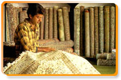 Kashmir Handicrafts Jammu Kashmir Handicrafts Handicraft Of Jammu