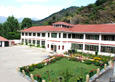Hotels in Kashmir
